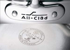 allclad-vs-scanpan