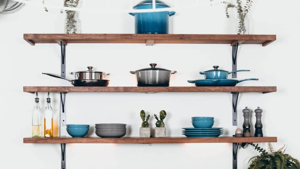 black friday cookware