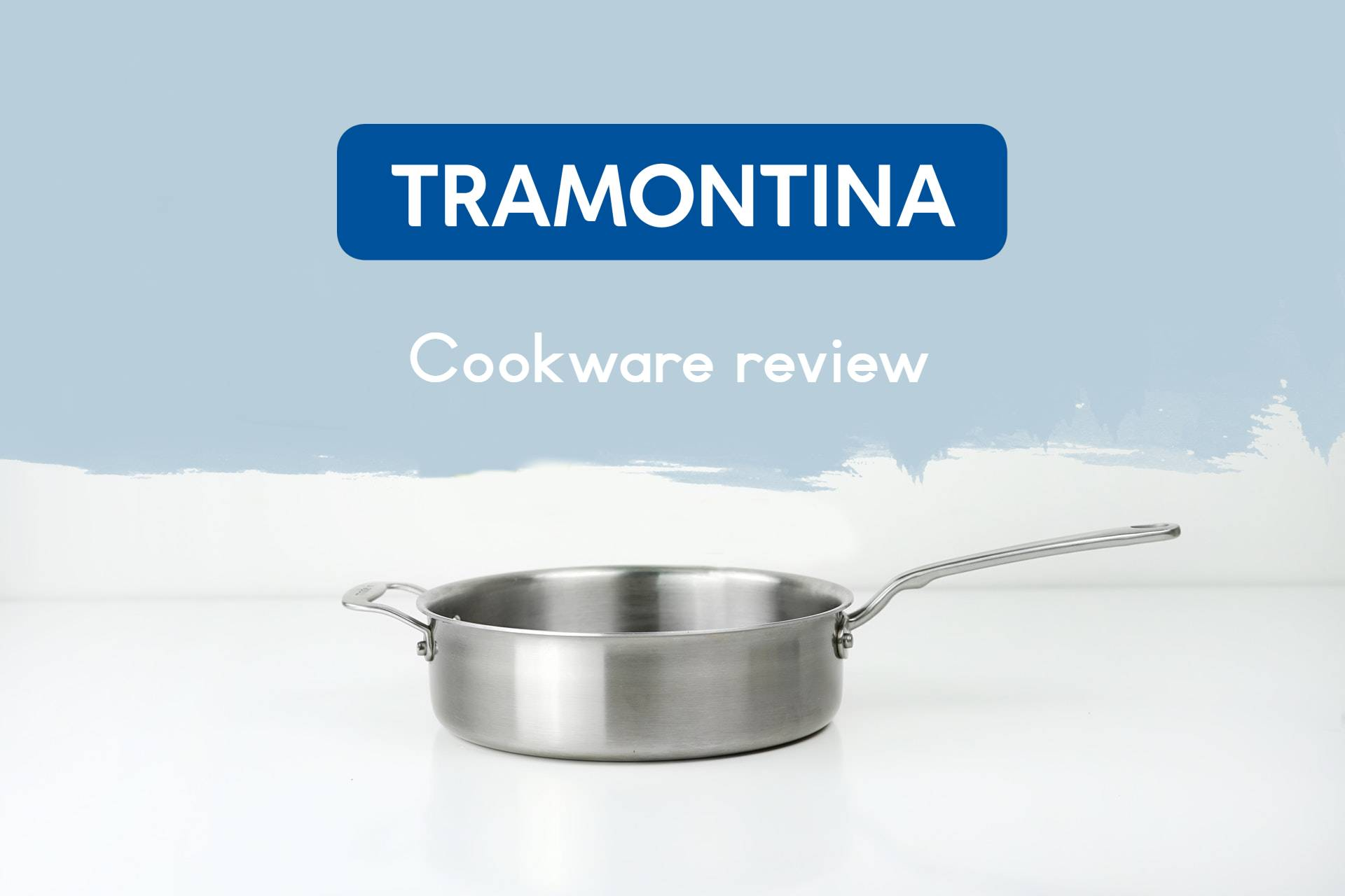 Tramontina Cookware Reviews 21 Best Pans And Pots