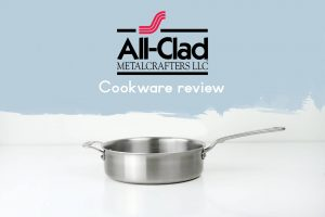 all clad review