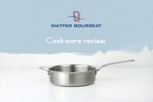 matfer bourgeat review