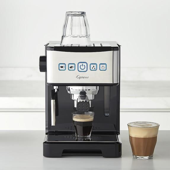 Capresso Coffee Makers